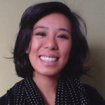 Karen Hsueh